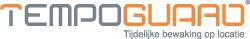 Tempoguard_RGB_S